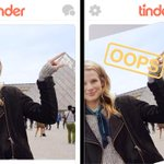 Tinder users over 30 being charged twice as much for new paid service http://t.co/0BZ41NdOLo http://t.co/8G73YwL3lq