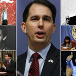 Introducing http://t.co/55QHxtP9sR: Everything you need to know about Scott Walker and his place in the 2016 race. http://t.co/wcz15B6doY