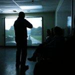 Members of Leadership Pleasanton experiencing some simulator training. @pleasantonca http://t.co/dIzNvJcUuv