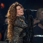 Canadian country star Shania Twain to go out with a bang on farewell tour http://t.co/zOmn8jmhqi http://t.co/a70YGn1oXz