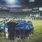 You excited? #SEAvNE http://t.co/T8GFr5LErv