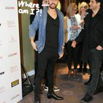 #ScottDisick is being sued after reportedly showing up to a fan meet and greet drunk http://t.co/IWN8SSzkSY http://t.co/jcRzpf37Ma