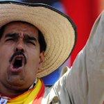 Las 8 mentiras más grandes de Nicolás Maduro AQUÍ: http://t.co/V7STCdTt7I http://t.co/NuKTKzPWAT