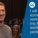 This is Mark Zuckerbergs one rule for hiring at Facebook http://t.co/JiaemL6TtY By @lisahopeking http://t.co/PFXWiipXA0