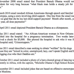 City of #Ferguson officials emails, ICYMI: http://t.co/nNPp7J129I http://t.co/AA7gseilnG