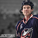 David Clarkson will be sidelined 4-6 weeks due to a torn oblique muscle [READ]: http://t.co/yUb2dcJAHO #CBJ http://t.co/T4B999Krwe