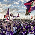 Ready for the big stage. @OrlandoCitySCs 2015 preview: http://t.co/pNm4hf8izY http://t.co/hreyKKO3Yo