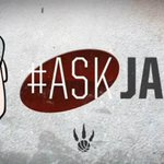 Questions for Jack Armstrong before #Raptors - Cavs? Send with #AskJack & hell answer a few pre-game with video! http://t.co/8ubEEjlsi0