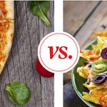 Pizza or nachos? Vote for your favourite comfort food in our #MunchieMadness battle http://t.co/VekKcHdg35 http://t.co/xFSXrivYYE