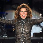 Shania Twain to go on first tour after 11-year hiatus, possibly her last http://t.co/bR0lcQAglV http://t.co/G5iThsIVgB