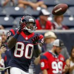 Andre Johnson joining the Super Bowl champion Patriots is a scary thought » http://t.co/OSwwAfORw6 http://t.co/2jhjK9MMxf