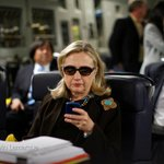Voters unlikely to care about Hillary Clinton email furor. Classic viral photo via @UpshotNYT: http://t.co/yDF5gIYhGa http://t.co/Txt9PgbjK2