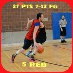 #PlayerOfTheGame #Seattle #Basketball #Winter15 #Stats #Photos #Efficiency #TheNWHLExperience http://t.co/xgbQXgUfUi