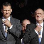 Athlètic Club - Barça http://t.co/t7uoAOBR2p