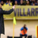 Luis Enrique says Cup finals are there to be won. http://t.co/cvI5Gpcu1Q http://t.co/2DyGz97VeC