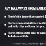 Key takeaways from todays budget. #mapoli http://t.co/oeOBPCAY1F http://t.co/tAkHUhhOC5