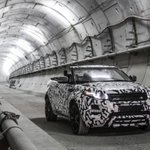 Land Rover is turning its mini SUV into a convertible http://t.co/TDXbC808G6 http://t.co/3C2IfjEYPK