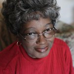 Before Rosa Parks, A Teenager Defied Segregation On An Alabama Bus http://t.co/akahrGbpsU http://t.co/leG6Qj7F3T