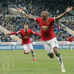 Well done @youngy18!! Very, very important win. Thanks for your support as always. @ManUtd http://t.co/p2cp77N944