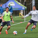 MLS, players agree in principle to 5-year deal, per @AP sources -- http://t.co/AeQwoXAloR http://t.co/1BWmE6jKEa
