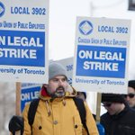 Why U of T, York strikes are more than labour disputes http://t.co/BYd90UyDmv @GlobeDebate http://t.co/Kx1OAetIYj