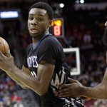 For the 4th straight month, Canadian Andrew Wiggins has been named #NBA rookie of the month: http://t.co/t2zYbmu06c http://t.co/BTKXT4MhoS