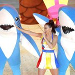 http://t.co/HgMpbvmig0 RT @people: 5 places to wear your new #leftshark onesie http://t.co/HcFs2WTtWp