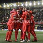 ¡Tenemos final de #CopadelRey! ¿Por quién apuestas? RT-> @FCBarcelona_es FAV -> @AthleticClub http://t.co/odBRlBBESE