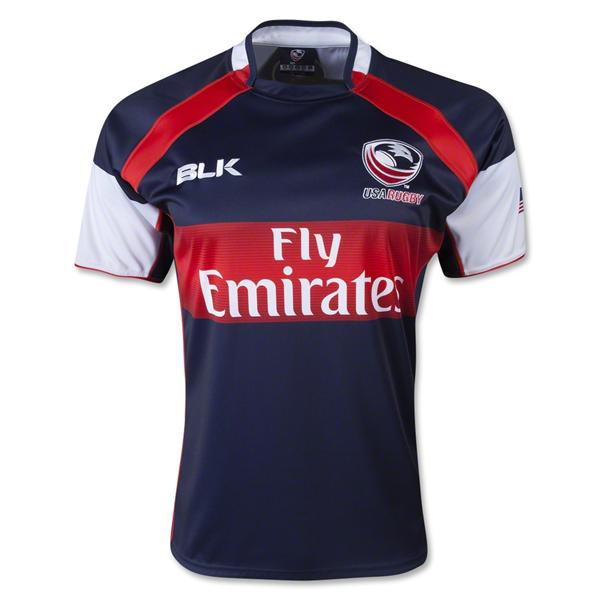GIVEAWAY! RT To Enter: The 2015 @USARugby Home Jersey is up for grabs! http://t.co/vVBCWLQvPI http://t.co/tnX0rfHdBY