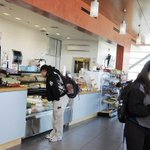 #Napa Valley College hopes to entice students with cafe upgrade. @nvcollege #CollegeEats http://t.co/lEzUwCV6PQ http://t.co/GsArq0Y1zI