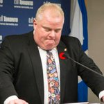 Fords infamous apology tie goes for $16K on eBay http://t.co/Dowt8cQsxK http://t.co/8qnqPkACes