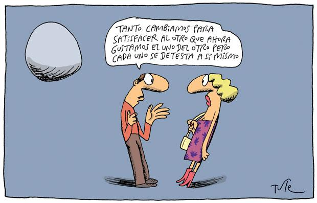 Cambios by @Tutehumor http://t.co/S8vv4CYwUN