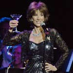 Loved talking to Deana Martin about her father & @livingdesert Gala performance http://t.co/KmvU1TvyDY via @mydesert http://t.co/665YQhL5pp