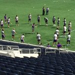 Up in a few minutes the @OrlandoCitySC team talks about their excitement for Sundays season opener .#FOX35 http://t.co/aueVVBrxVv