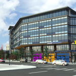 CONFIRMED: @KING5Seattle will move to Home Plate Center near Safeco Field http://t.co/slg3ygXaq8 http://t.co/OaAWvgtWVO