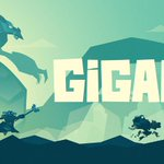 RT @Xbox: Choose your hero. Summon your guardian. Gigantic [RP] is coming to #XboxOne: http://t.co/MPuitS4fnF