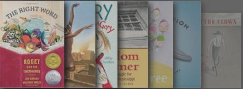 Announcing the 2015 @scbwi Golden Kite Awards for excellence in children's books: http://t.co/nMpGZLS74V #kidlit http://t.co/lMQdjWHCJW