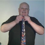 Really? Really. Someone is shelling out $16,100 for Rob Fords crack confession tie. http://t.co/AXC0A11BmL #TOpoli http://t.co/j1U9ERhLCX