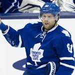 Popular read today: A lesson in media relations for Phil Kessel http://t.co/h03vq9M5AA by @CathalKelly http://t.co/X23k9QeVkT