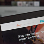 .@Etsy just filed for a $100 million IPO. Ticker symbol to be $ETSY http://t.co/o3FhUnPLnu By @KatieLobosco http://t.co/dxnLvrgMph