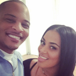What?!? Amazing news RT @XXL: .@Tip brought Instagram to a halt when he announced #ATL2 http://t.co/LIhBMAbh0S http://t.co/RnyGhvufZf