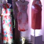 Welcome spring with @CarmenMarcValvo at @DressBarn. #Fashion #NYC http://t.co/jLqukBdn7x