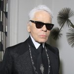 Daddy Lagerfeld is crazy quotable in the @nytimes: http://t.co/aKjQANfx2A #KarlLagerfeld http://t.co/6ktCyKVDN4