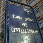 #CBI raids #Rose Valley offices in Tripura, seizes documents @airnewsalerts http://t.co/YfXcpg5kAf http://t.co/K8F384458p