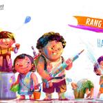 "Have a Happy and Safe #HOLI. @ketanraval @jatin10 @AmitHPanchal  @RJADITI @DhruvP2014 @JaydipParikh  #CWCFantasy http://t.co/Tv3C6KkJ3j"""