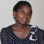Father to reward top girl with car http://t.co/JT6Bxt0Syl #KCSEResults2014 http://t.co/viTUzswalC