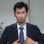 Tips temuduga kerja dari vlogger Mat Luthfi feat. Khairy Jamaluddin http://t.co/aXUt1y0rQt http://t.co/BSMJWDc3ox