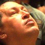 Nuestro padre, nuestro amigo, nuestro hermano... Ese es el Comandante Chávez #ConChavezXSiempre http://t.co/6doqQBqXk0