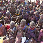 MBATARU: We can stop food insecurity if we set our priorities right http://t.co/TtAYanduSY http://t.co/8lUEzfrAxt