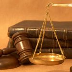 Услуги опытного юриста по гражданским делам в Москве http://t.co/gcDfJ7nWrY. Любые виды гражданского права http://t.co/2J4bCrWfLs